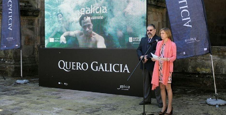 TurismoGalicia