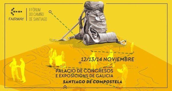 forum-del-camino-de-santiago_7426_p
