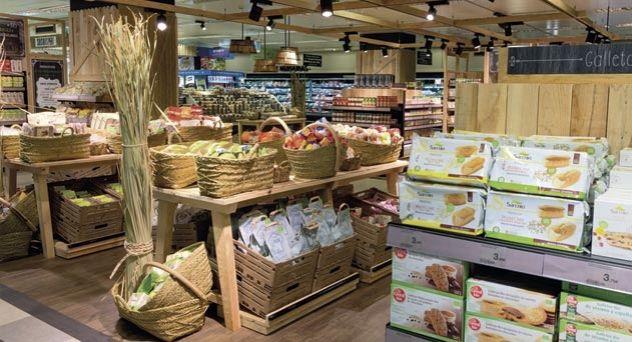 el-corte-ingles-crea-la-biosfera-la-mayor-oferta-de-productos-ecologicos-en-un-supermercado_0-l