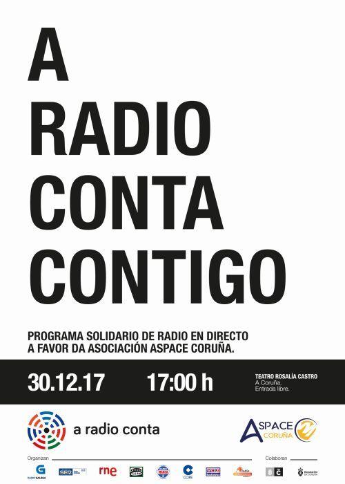 A Radio Conta A 01