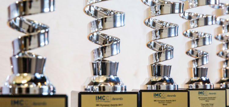 IMC-Awards-for-Havas-