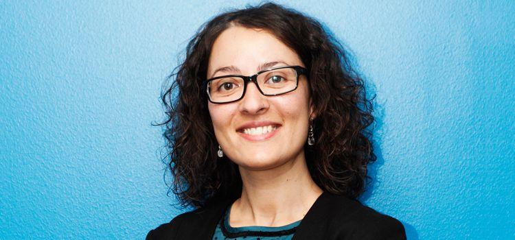 Isabel López Guerrero-Bayer