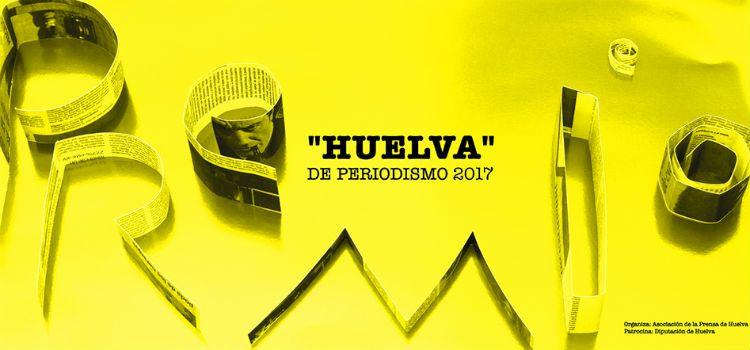 Web_premio_periodismo