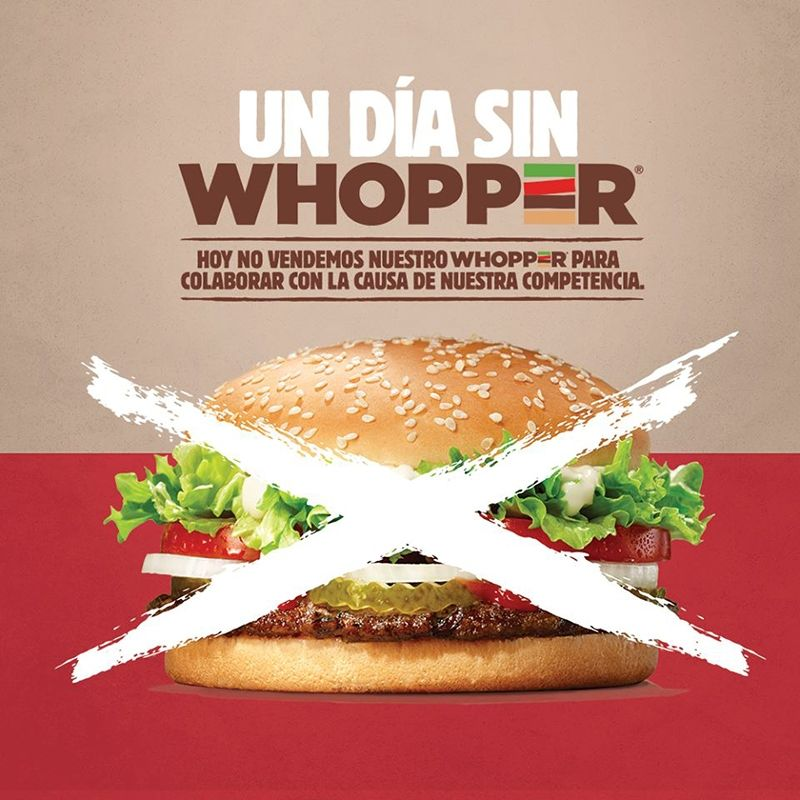 burgerking-071830