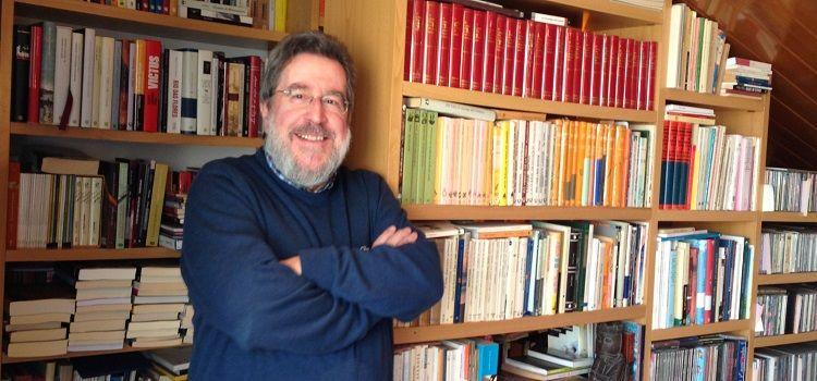 Jordi Jordá