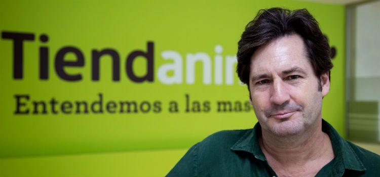 Rafael-Martinez