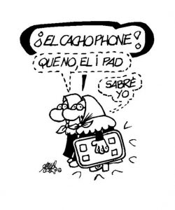 forges11