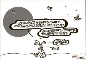 forges12