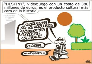 forges13
