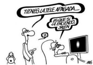 forges14