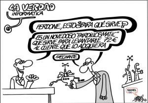 forges15