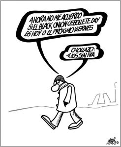 forges16