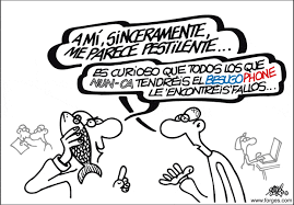 forges22