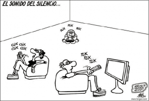 forges23