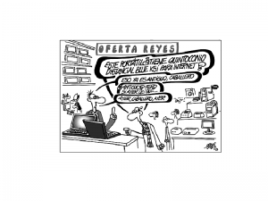 forges24