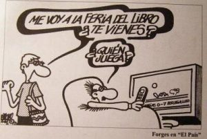 forges25
