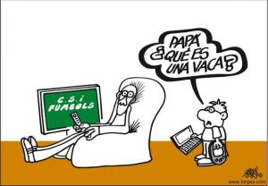 forges27