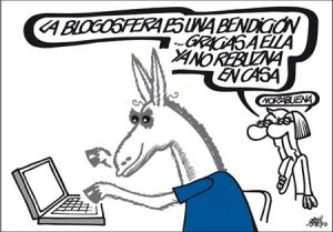 forges33