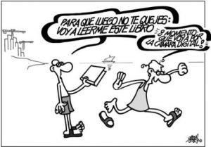forges35