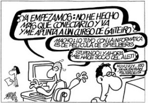 forges36