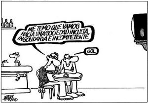 forges37