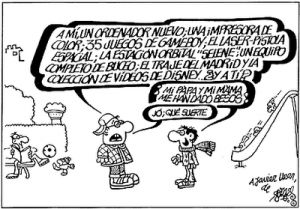 forges40