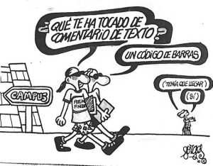forges7