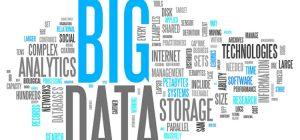 14 Marzo: ¿Qué es el Big Data y cómo puede ayudarme en mi negocio? @ Edificio FEUGA (Santiago de Compostela)