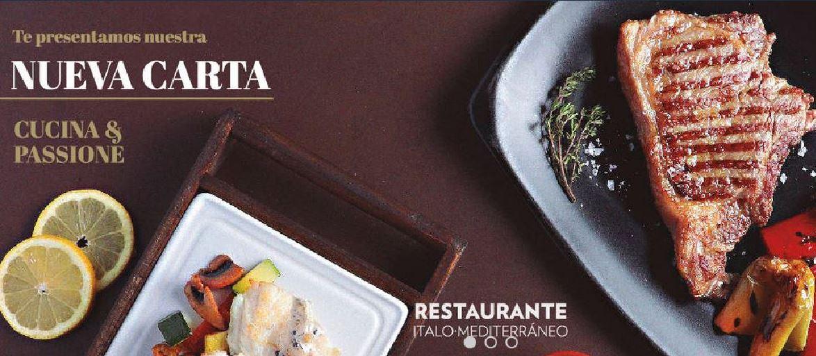 NuevaCarta-LaMafia