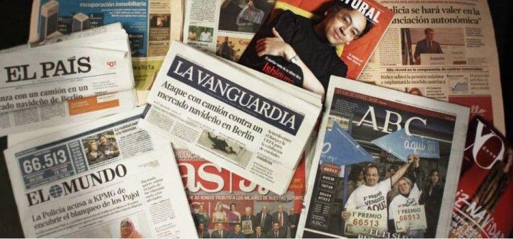 prensa-nacional