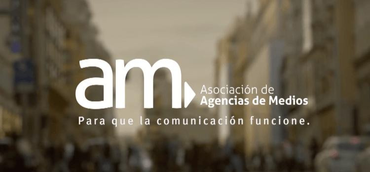 asociación-agencias-medios