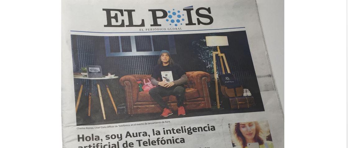 ElPais-Aura