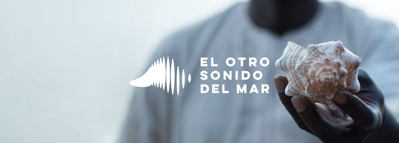 ElOtroSonidoDelMar