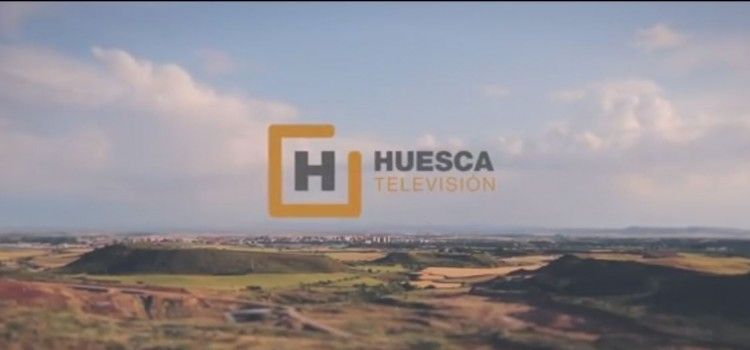 huesca-tv-750x350