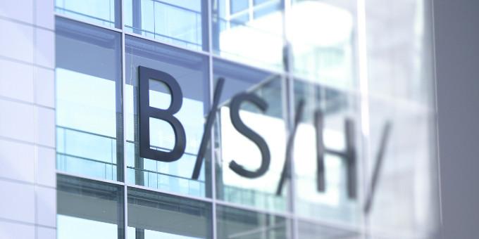 BSH_Electrodomésticos