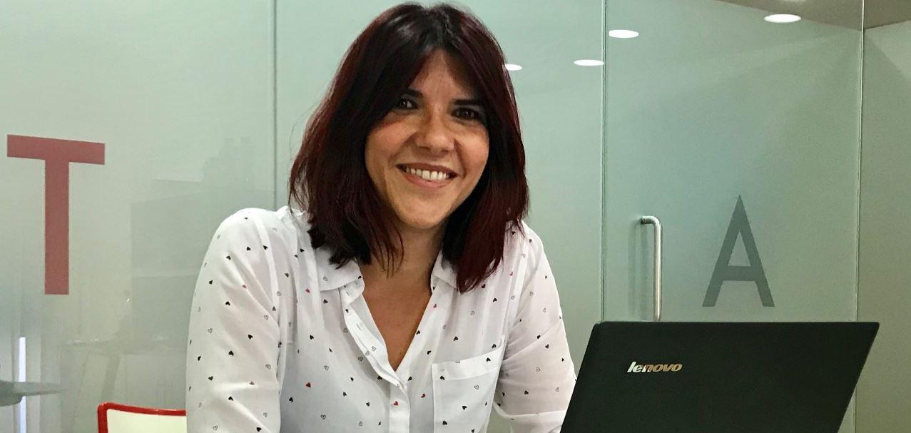 Beatriz-Herrera