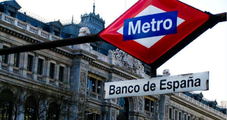 BancoDeEspaña