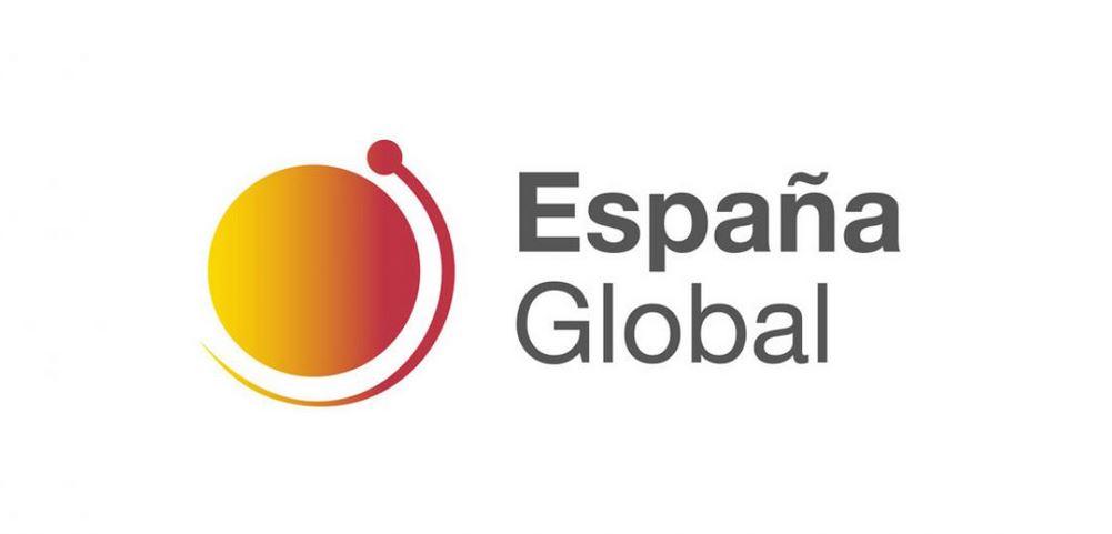EspañaGlobal