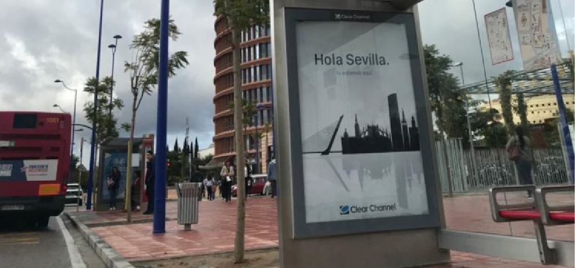 ClearChannel-Sevilla