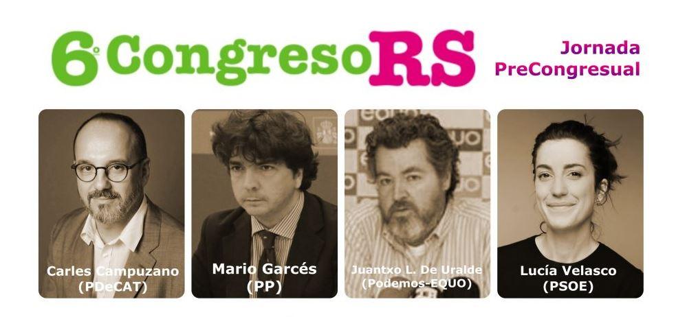 congreso-RSC