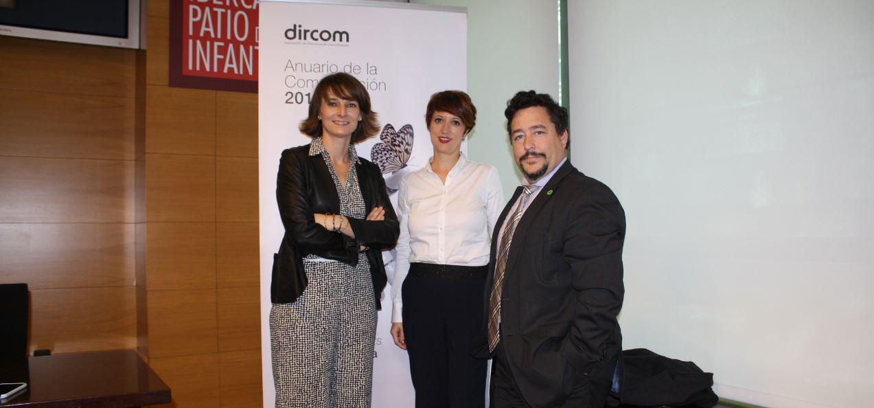 dircom-AnuarioComunicación