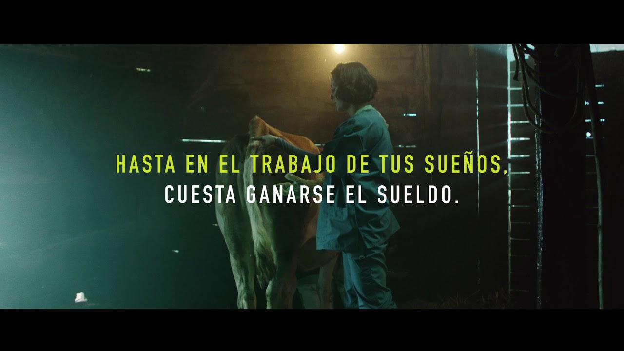 Bankia-1