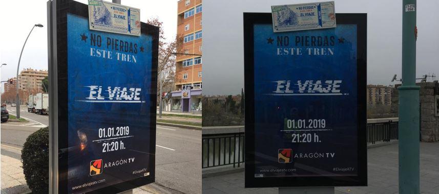 ElViaje-ATV