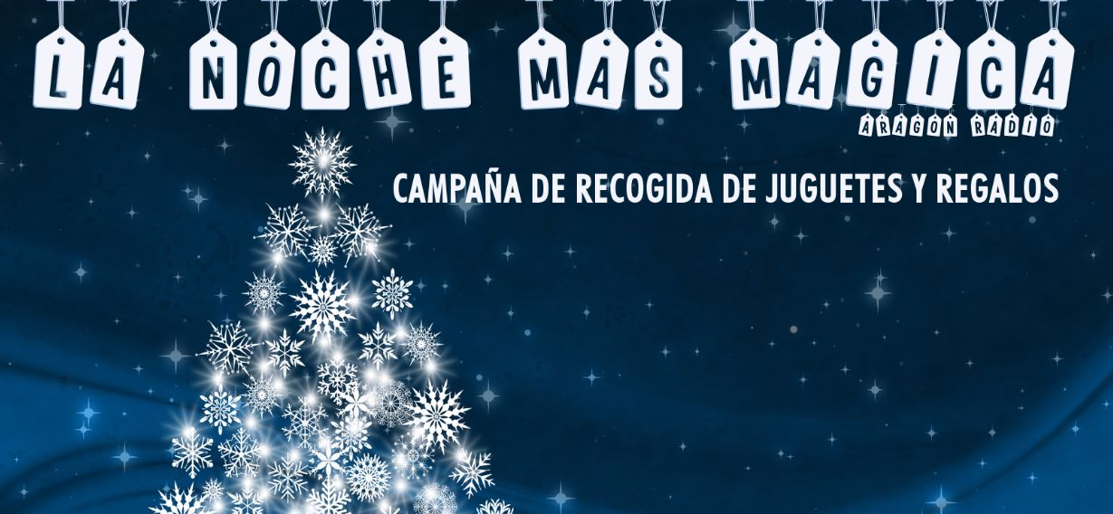 LaNocheMasMagica-AragonRadio