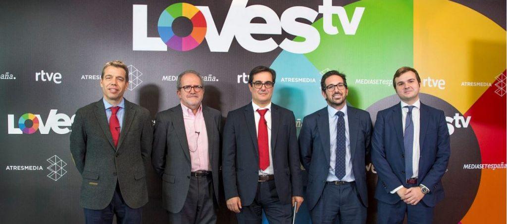 LovesTV-comienzo