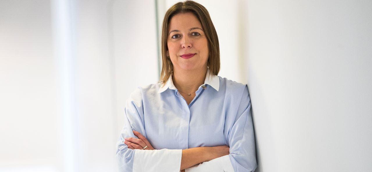 MaríaSasot-Entrevista