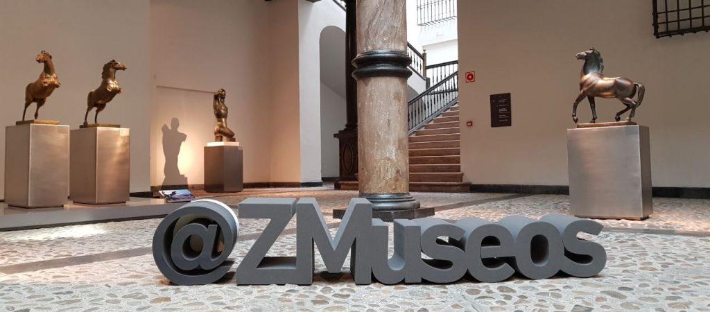 MuseosZGZ-RRSS