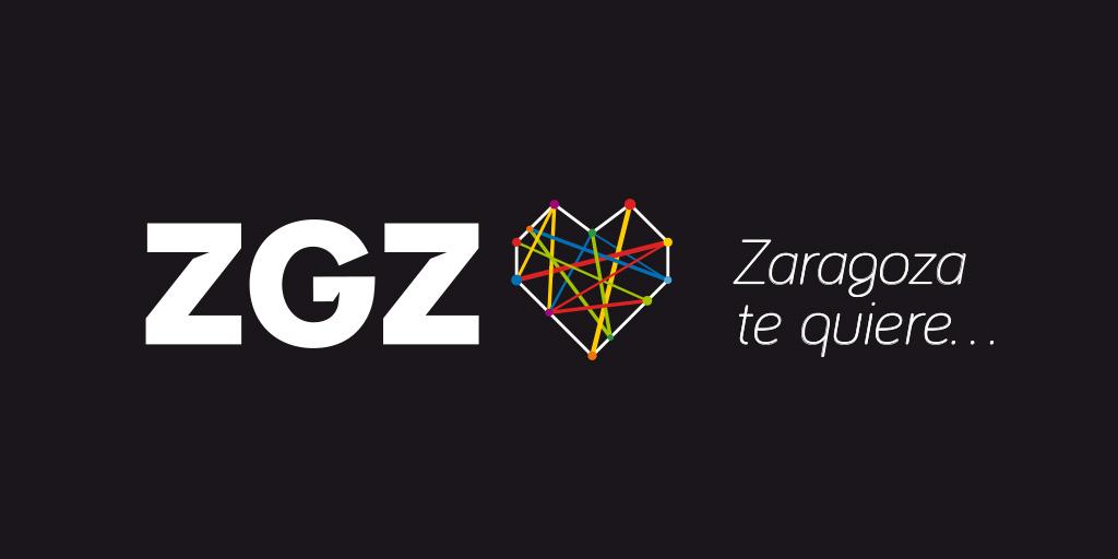 zgz_redes_a