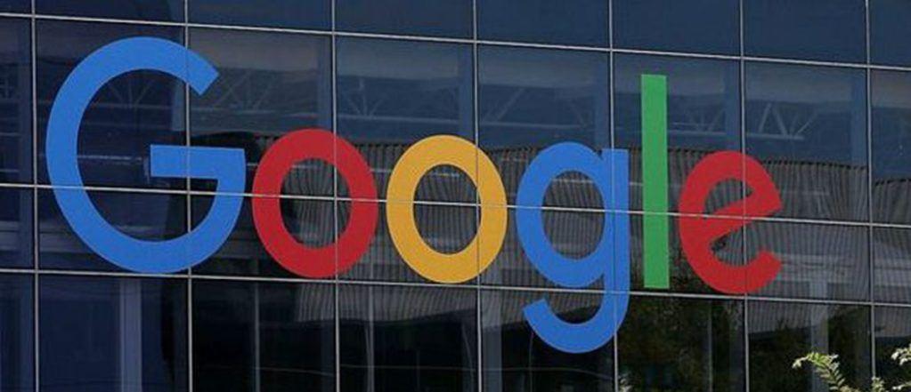 Google-Henneo