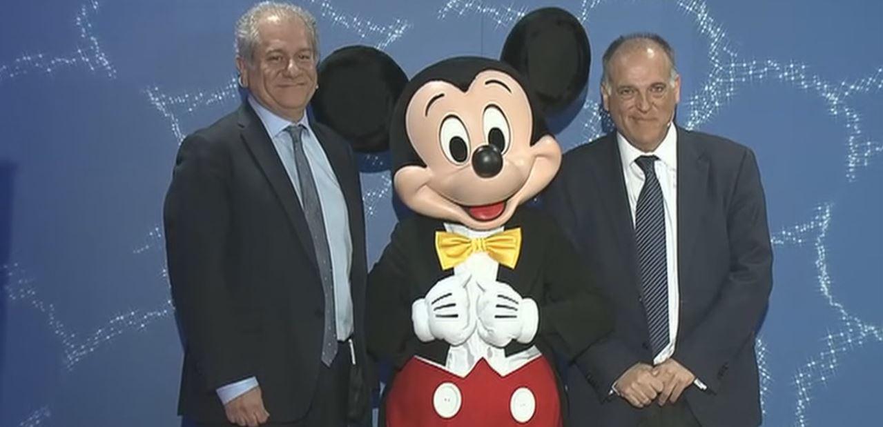 LaLiga-ficha-Disney